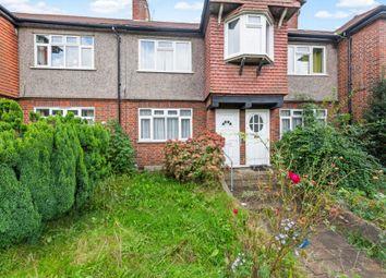 Thumbnail Flat for sale in Epsom Road, Morden