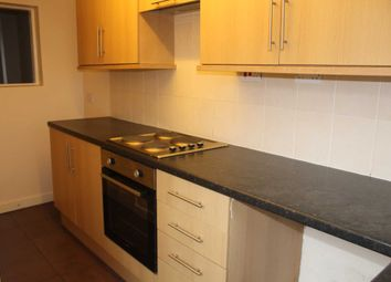 Thumbnail 2 bed terraced house for sale in Carno Street, Wavertree, Liverpool