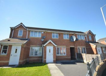 Thumbnail 3 bed semi-detached house for sale in Cascade Drive, Cheetwood, Manchester