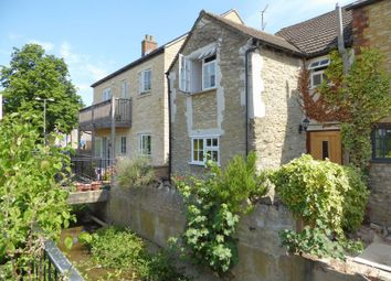 2 bed cottage for sale in Chapel Street, Bicester OX26