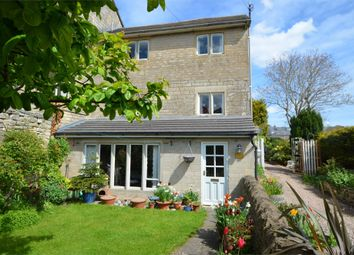 Thumbnail 3 bed cottage for sale in Silver Street, Chalford Hill, Stroud, Gloucestershire