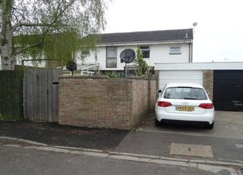 Thumbnail 3 bed semi-detached house to rent in Apple Tree Close, Bridgwater