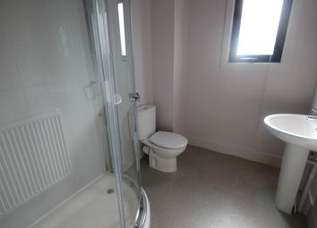 Thumbnail 5 bed shared accommodation to rent in Half Moon Lane, Gateshead, Tyne & Wear