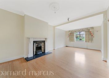 Thumbnail 4 bed property to rent in Kendall Avenue South, Sanderstead, South Croydon