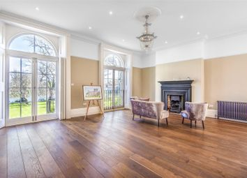 4 bed semi-detached house for sale in Rush Grove South, Woolwich SE18