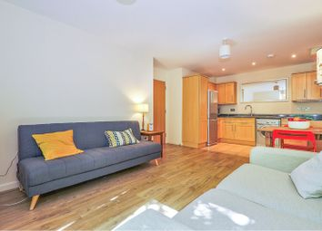 Thumbnail 1 bed flat for sale in 43-45 Banning Street, Greenwich