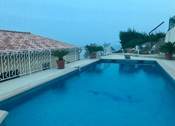 Thumbnail 6 bed property for sale in Roquebrune Cap Martin, Alpes Maritimes, France