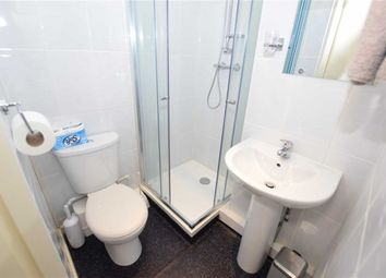 Thumbnail 1 bed property to rent in William Street, Barrow, Cumbria