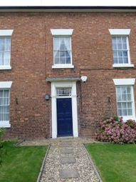 Thumbnail Property for sale in Russell Place, Cross Houses, Shrewsbury
