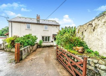 Thumbnail 2 bed semi-detached house to rent in Ireby, Wigton