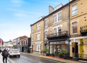 2 bed flat for sale in Southgate Street, Winchester SO23