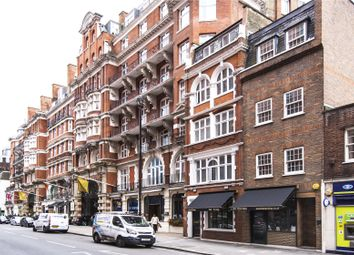 Thumbnail 3 bed property for sale in Buckingham Gate, London