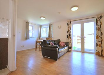 Thumbnail 2 bed property to rent in Friars Mead, London