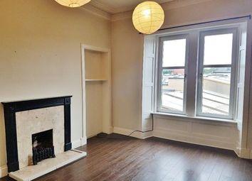 2 bed flat to rent in Dunedin Street, Leith, Edinburgh EH7
