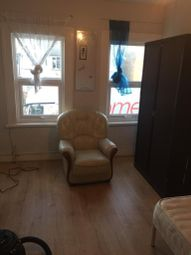 Thumbnail 3 bed flat to rent in High Road, Romford