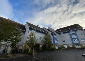 Thumbnail 2 bed flat to rent in Hilton Gardens, Anniesland, Glasgow