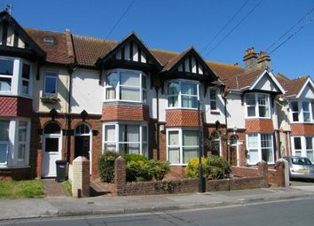 Thumbnail 12 bed terraced house for sale in Paignton, Devon