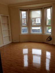 Thumbnail 1 bed property to rent in Glasgow Road, Paisley