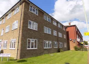 Thumbnail 2 bed flat to rent in Hawley Court, Fernhill Road, Farnborough