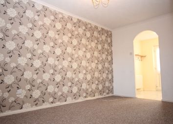 Thumbnail 2 bed terraced house to rent in Lopes Drive, Roborough, Plymouth