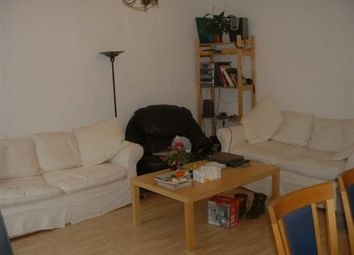 Thumbnail 3 bed property to rent in Leeside Crescent, Temple Fortune, London