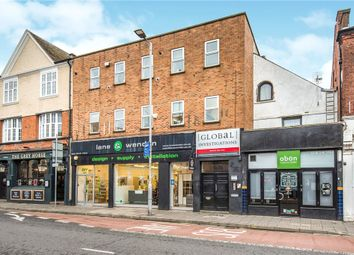 Thumbnail 1 bed property for sale in Stirling House, 44 Richmond Road, Kingston Upon Thames