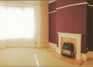 Thumbnail 4 bedroom shared accommodation to rent in Thelma Street, Sunderland