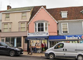 Thumbnail Office to let in High Street, Halstead