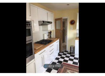 Thumbnail 3 bedroom bungalow to rent in Homebush Avenue, Brighton
