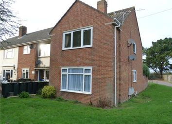 Thumbnail 2 bed flat for sale in Dorset Road, Christchurch, Dorset