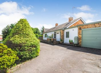 2 bed bungalow for sale in East Drive, Sawbridgeworth, Hertfordshire CM21