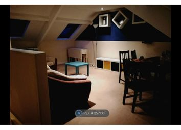 Thumbnail 3 bed maisonette to rent in Percy Terrace, Plymouth