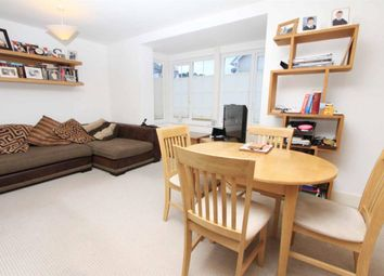 Thumbnail 1 bedroom flat to rent in Alexander Court, Ruislip