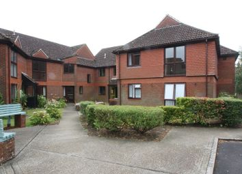 Thumbnail 1 bed property for sale in Meon Gardens, Swanmore, Southampton