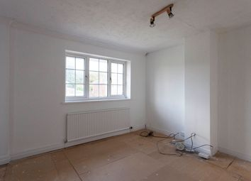 Thumbnail 3 bedroom detached house for sale in Elsham Drive, Walkden, Manchester