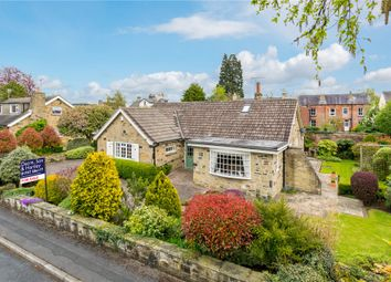 Thumbnail 5 bed property for sale in Stables Lane, Boston Spa, Wetherby, West Yorkshire