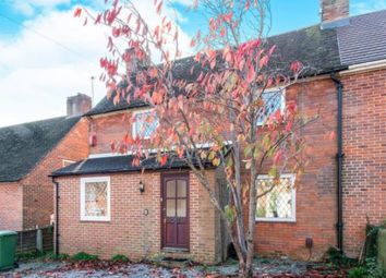 5 bed property to rent in Battery Hill, Winchester SO22