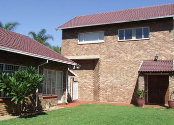 Thumbnail 3 bed detached house for sale in Garsfontein & Ext, Pretoria, South Africa