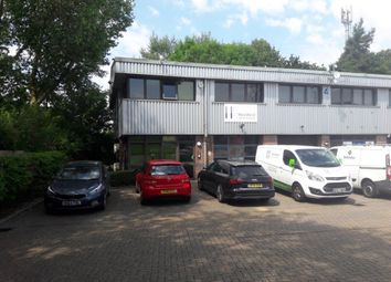 Thumbnail Industrial to let in Albany Park, Unit 12, Cabot Lane, Poole