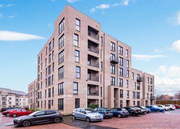 2 bed flat for sale in Elsie Inglis Way, Abbeyhill, Edinburgh EH7
