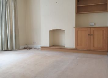 Thumbnail Semi-detached house to rent in Belmont Lane, Stanmore