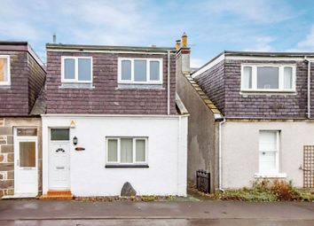 Thumbnail 2 bed semi-detached house for sale in Pleasance Road, Halbeath, Dunfermline