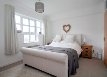 Thumbnail 2 bed flat to rent in Emerald Quay, Shoreham-By-Sea
