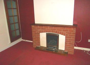 Thumbnail 3 bed terraced house to rent in Westbourne Road, Penn, Wolverhampton