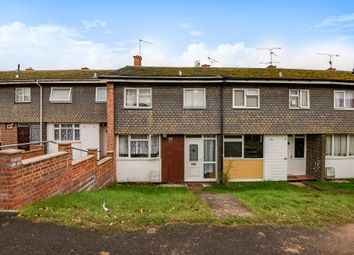 Thumbnail 3 bedroom terraced house for sale in Hadrian Walk East, Reading