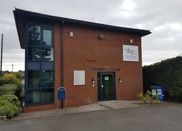 Thumbnail Office to let in Unit 3, Westwood House, Annie Med Lane, South Cave, East Yorkshire