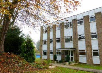 Thumbnail 2 bed flat to rent in Downswood Court, Downswood Road, Reigate