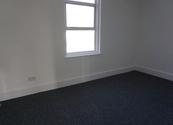 Thumbnail 1 bed flat to rent in Broomhill Road, Goodmayes, Essex