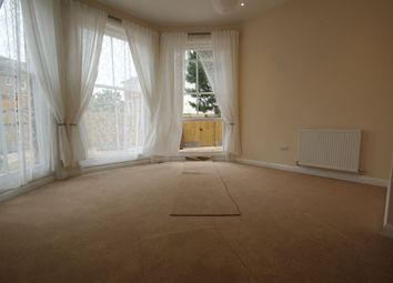 Thumbnail 1 bed flat to rent in North View, Westbury Park, Bristol