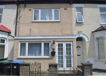 Thumbnail 4 bed property to rent in Croyland Road, London